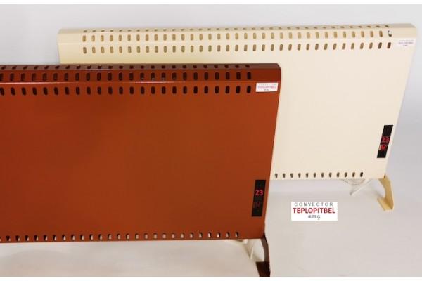 Напольный-настенный Конвектор электрообогреватель 250 Вт