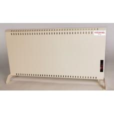 Напольный-настенный Конвектор электрообогреватель 350 Вт