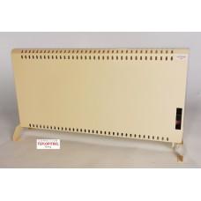 Напольный-настенный Конвектор электрообогреватель 400 Вт