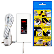 Терморегулятор-контроллер электронный  для установки в радиатор  (СОБЕРИ РАДИАТОР САМ)