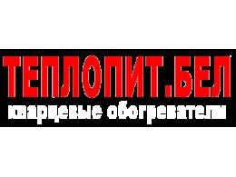 Отопление дома в Беларуси-система отопления